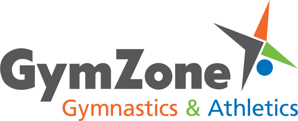 GymZone Gymnastics and Athletics powered by Uplifter